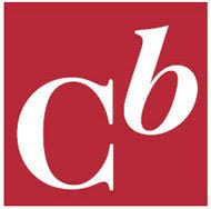 Commerzialbank_Logo